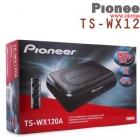 Loa Gầm Pioneer WX120A