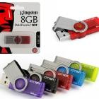 USB Kingston chính hãng