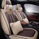 Áo ghế ô tô cao cấp